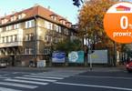 Morizon WP ogłoszenia   Mieszkanie na sprzedaż, Gliwice Śródmieście, 101 m²   7376