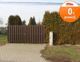 Morizon WP ogłoszenia | Działka na sprzedaż, Gliwice Brzezinka, 792 m² | 7304