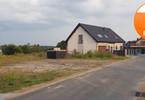 Morizon WP ogłoszenia   Działka na sprzedaż, Pilchowice, 3150 m²   7338