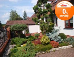 Morizon WP ogłoszenia | Dom na sprzedaż, Gliwice, 225 m² | 8297