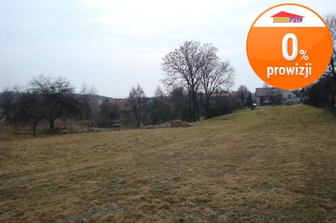 Morizon WP ogłoszenia | Działka na sprzedaż, Smolnica, 966 m² | 3166