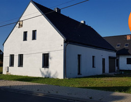 Morizon WP ogłoszenia | Dom na sprzedaż, Pilchowice, 140 m² | 7337