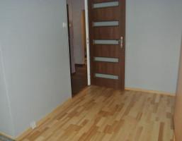 Morizon WP ogłoszenia | Mieszkanie na sprzedaż, Katowice Ochojec, 70 m² | 1336