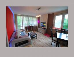 Morizon WP ogłoszenia | Mieszkanie na sprzedaż, Sosnowiec Zagórze, 57 m² | 2829