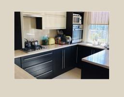 Morizon WP ogłoszenia | Mieszkanie na sprzedaż, Sosnowiec Środula, 67 m² | 2831