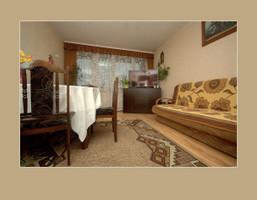 Morizon WP ogłoszenia | Mieszkanie na sprzedaż, Sosnowiec Zagórze, 44 m² | 2827