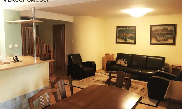 Dom do wynajęcia <span>Katowice, Piotrowice-Ochojec</span>