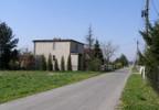 Działka na sprzedaż, Gierałtowice, 2215 m² | Morizon.pl | 1761 nr4