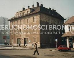 Morizon WP ogłoszenia | Dom na sprzedaż, Bielsko-Biała Śródmieście Bielsko, 900 m² | 0649