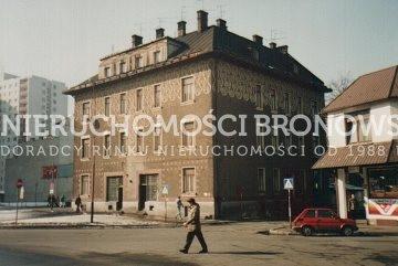 Dom na sprzedaż <span>Bielsko-Biała M., Bielsko-Biała, Centrum</span>