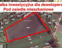 Morizon WP ogłoszenia | Działka na sprzedaż, Bolechowice Jurajska, 26200 m² | 8257