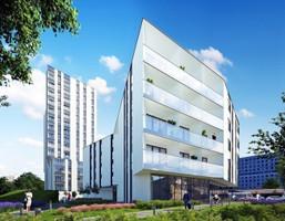Morizon WP ogłoszenia   Mieszkanie na sprzedaż, Kraków Mogilska, 29 m²   0280