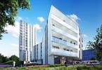 Morizon WP ogłoszenia | Mieszkanie na sprzedaż, Kraków Mogilska, 29 m² | 0280