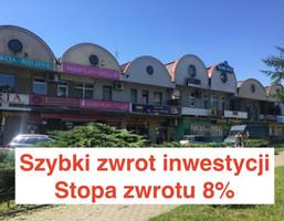 Morizon WP ogłoszenia | Lokal na sprzedaż, Kraków Bronowice Małe, 80 m² | 8379