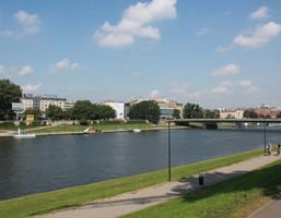 Morizon WP ogłoszenia | Mieszkanie na sprzedaż, Kraków Tyniecka, 56 m² | 3170