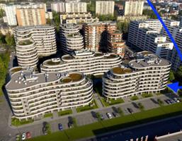 Morizon WP ogłoszenia | Mieszkanie na sprzedaż, Kraków Dobrego Pasterza, 47 m² | 5957
