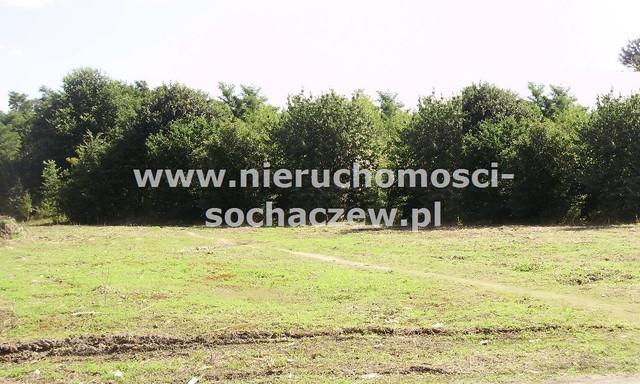 Działka na sprzedaż <span>Sochaczewski, Sochaczew, Janówek Duranowski</span>