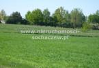 Morizon WP ogłoszenia | Działka na sprzedaż, Janówek Duranowski, 16977 m² | 4275