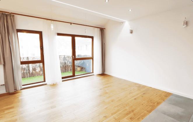Morizon WP ogłoszenia | Mieszkanie na sprzedaż, Wrocław Borek, 77 m² | 2294