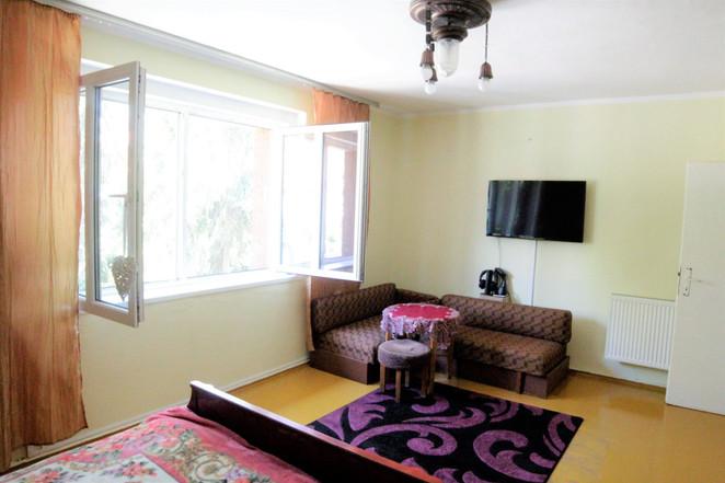Morizon WP ogłoszenia | Mieszkanie na sprzedaż, Wrocław Karłowice, 100 m² | 0585