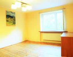 Morizon WP ogłoszenia | Mieszkanie na sprzedaż, Wrocław Biskupin, 50 m² | 0356