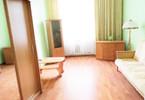 Morizon WP ogłoszenia | Mieszkanie na sprzedaż, Wrocław Borek, 73 m² | 4108