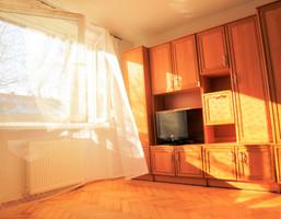 Morizon WP ogłoszenia | Mieszkanie na sprzedaż, Wrocław Borek, 54 m² | 6005