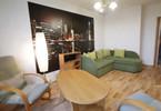 Morizon WP ogłoszenia | Mieszkanie na sprzedaż, Siechnice, 56 m² | 5541