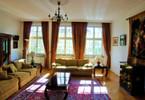 Morizon WP ogłoszenia | Mieszkanie na sprzedaż, Wrocław Borek, 150 m² | 5682