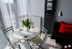 Morizon WP ogłoszenia | Mieszkanie na sprzedaż, Wrocław Plac Grunwaldzki, 35 m² | 0111