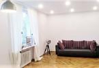 Morizon WP ogłoszenia | Mieszkanie na sprzedaż, Wrocław Borek, 52 m² | 9989