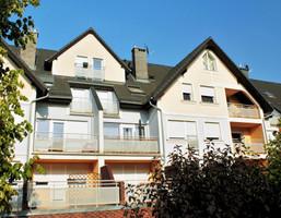 Morizon WP ogłoszenia | Mieszkanie na sprzedaż, Wrocław Karłowice, 70 m² | 3206