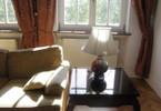 Morizon WP ogłoszenia | Mieszkanie na sprzedaż, Wrocław Borek, 301 m² | 6679