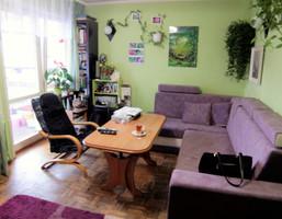 Morizon WP ogłoszenia | Mieszkanie na sprzedaż, Wrocław Biskupin, 55 m² | 5609