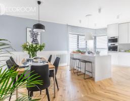 Morizon WP ogłoszenia | Mieszkanie w inwestycji Wars, Warszawa, 108 m² | 0884