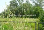 Morizon WP ogłoszenia | Działka na sprzedaż, Warszawa Powsin, 13362 m² | 8369