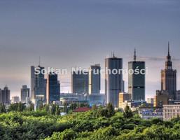 Morizon WP ogłoszenia   Działka na sprzedaż, Wierzbica, 42847 m²   3582