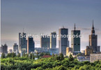 Morizon WP ogłoszenia | Działka na sprzedaż, Warszawa Ursynów, 1000 m² | 8397