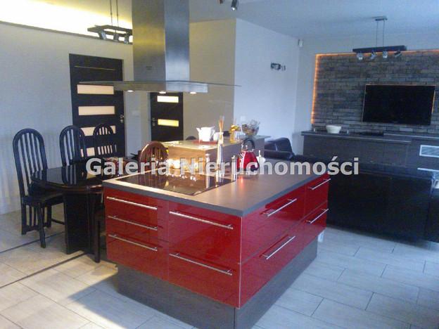 Morizon WP ogłoszenia | Mieszkanie na sprzedaż, Warszawa Grochów, 84 m² | 0824