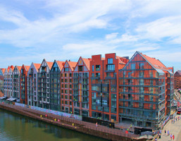 Morizon WP ogłoszenia   Mieszkanie w inwestycji Deo Plaza, Gdańsk, 25 m²   5546