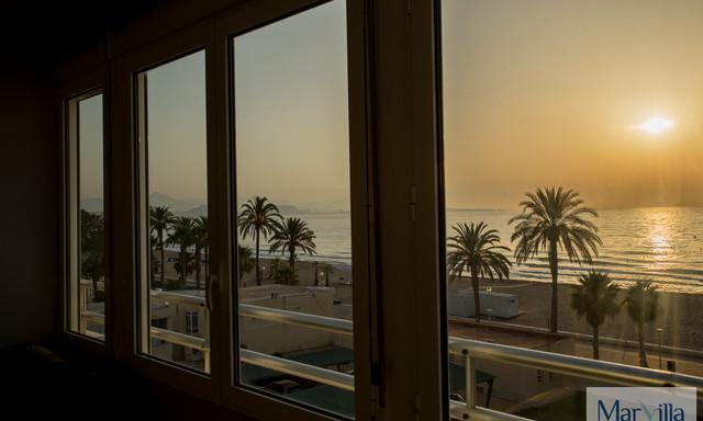 Mieszkanie na sprzedaż <span>Hiszpania, Walencja, Alicante</span>