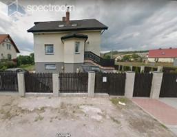 Morizon WP ogłoszenia | Dom na sprzedaż, Lublewo Gdańskie Polna, 350 m² | 7972