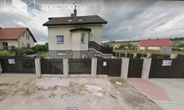 Dom na sprzedaż <span>Gdański, Kolbudy, Lublewo Gdańskie, Polna</span>
