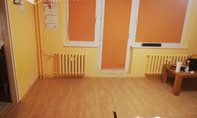 Mieszkanie na sprzedaż <span>Gdańsk, Suchanino, Macieja Kamieńskiego</span>