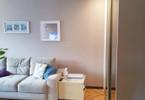 Morizon WP ogłoszenia | Mieszkanie na sprzedaż, Warszawa Piaski, 51 m² | 6325