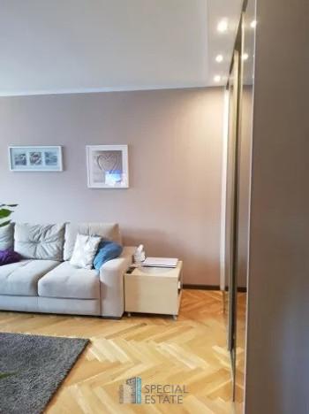 Morizon WP ogłoszenia   Mieszkanie na sprzedaż, Warszawa Piaski, 51 m²   6325