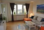 Morizon WP ogłoszenia | Mieszkanie na sprzedaż, Warszawa Ursynów, 55 m² | 7228