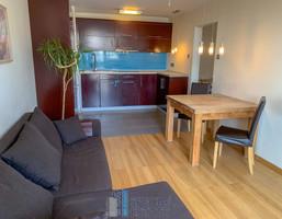 Morizon WP ogłoszenia | Mieszkanie na sprzedaż, Warszawa Śródmieście Północne, 48 m² | 4962