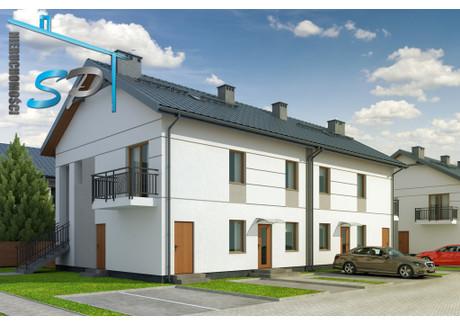 Mieszkanie na sprzedaż <span>Wołomiński, Kobyłka</span> 1