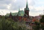 Morizon WP ogłoszenia | Mieszkanie na sprzedaż, Wrocław Przedmieście Oławskie, 105 m² | 1262